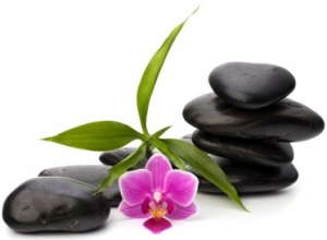 orchidstones
